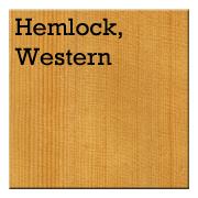 Hemlock, Western.png