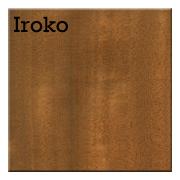 Iroko.png