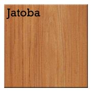 Jatoba.png