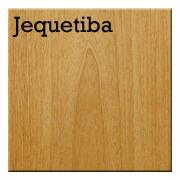 Jequetiba.png