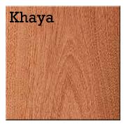 Khaya.png
