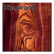 Kingwood.png