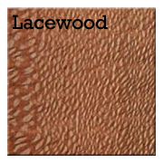 Lacewood.png