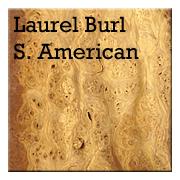 Laurel Burl, S.png