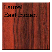 Laurel, East Indian.png
