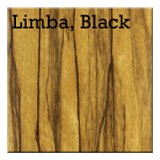 Limba, Black.png