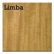 Limba.png