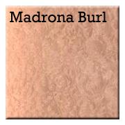 Madrona Burl.png