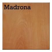 Madrona.png