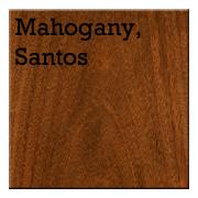 Mahogany, Santos.png