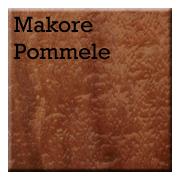 Makore, Pommele.png