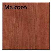 Makore.png