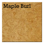 Maple Burl.png