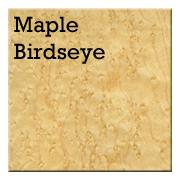 Maple, Birdseye.png