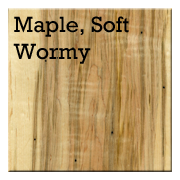 Maple, Soft Wormy.png
