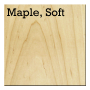 Maple, Soft.png