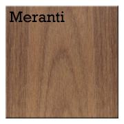 Meranti.png