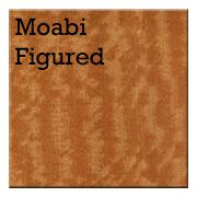 Moabi Figured.png
