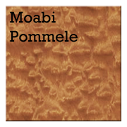 Moabi Pommele.png