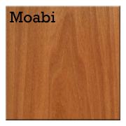 Moabi.png