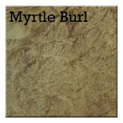 Myrtle Burl.png