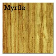 Myrtle.png