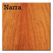 Narra.png