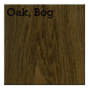 Oak, Bog.png