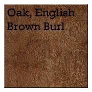 Oak, English Brown Burl.png