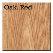 Oak, Red.png