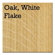 Oak, White Flake.png