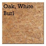 Oak, White Burl.png