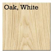 Oak, White.png