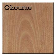 Okoume.png