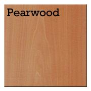 Pearwood.png