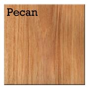 Pecan.png