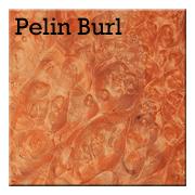 Pelin Burl.png
