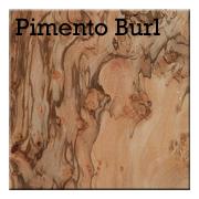 Pimento Burl.png