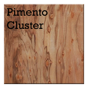 Pimento Cluster.png