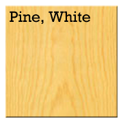 Pine, White.png