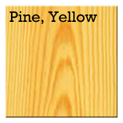 Pine, Yellow.png