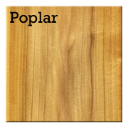 Poplar.png