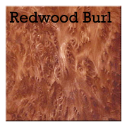 Redwood Burl.png