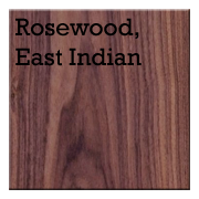 Rosewood, East Indian.png