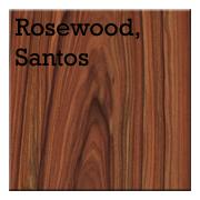 Rosewood, Santos.png