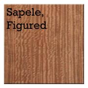 Sapele, Figured.png