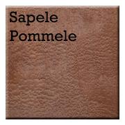 Sapele Pommele.png