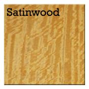 Satinwood.png