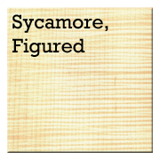Sycamore, Figured.png