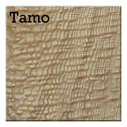 Tamo.png